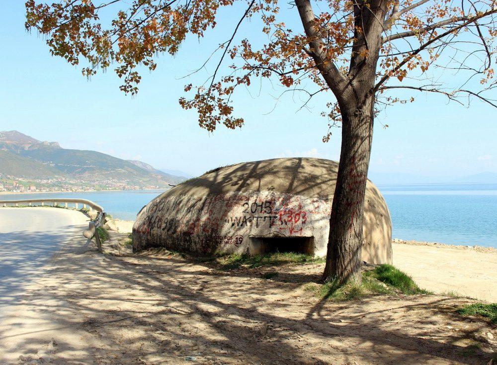 Albania Travel Guide – A Taste of Albania