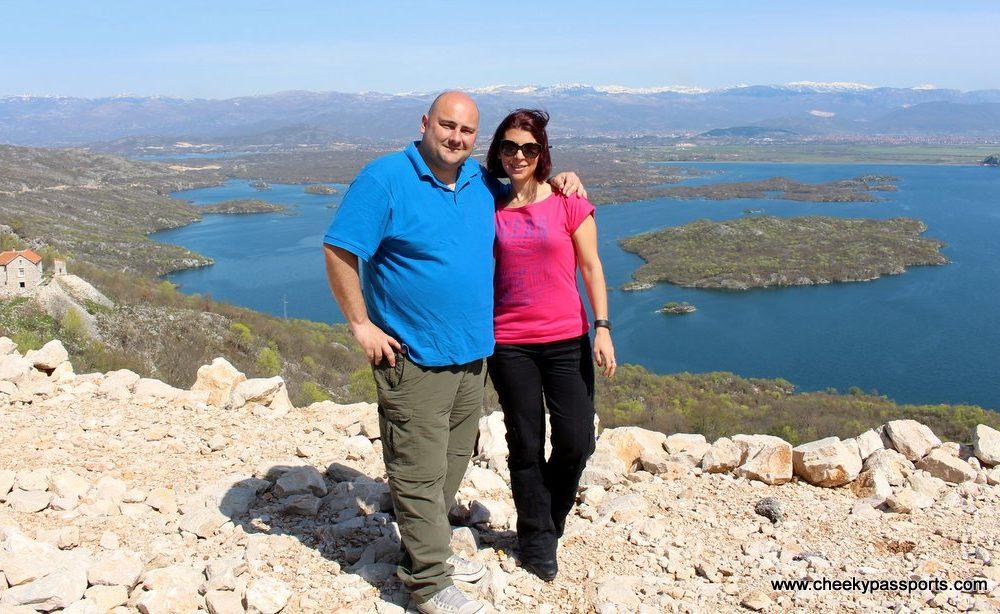 Discovering Montenegro – Reasons to visit Montenegro
