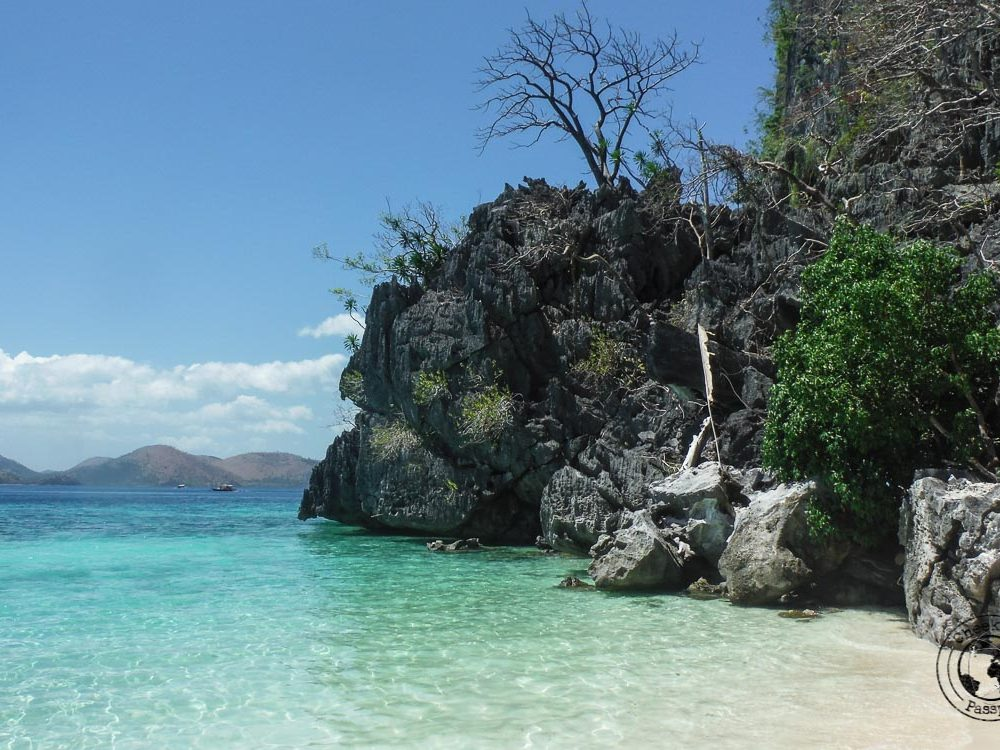 Highlights of Coron