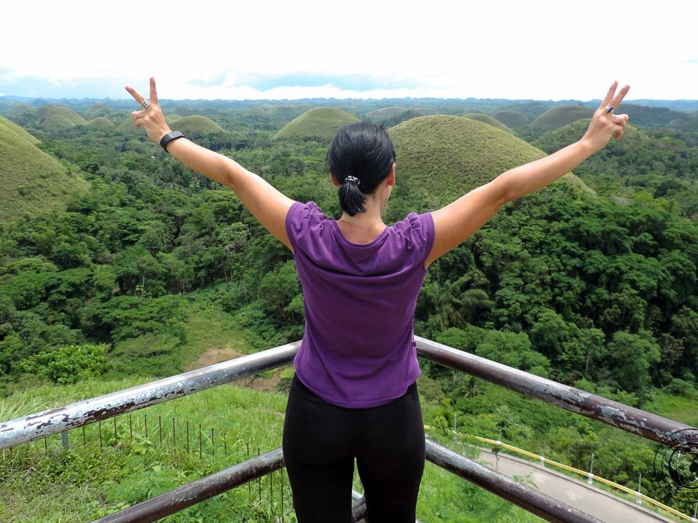 The Best Bohol Tourist Spots – Our Guide to Bohol