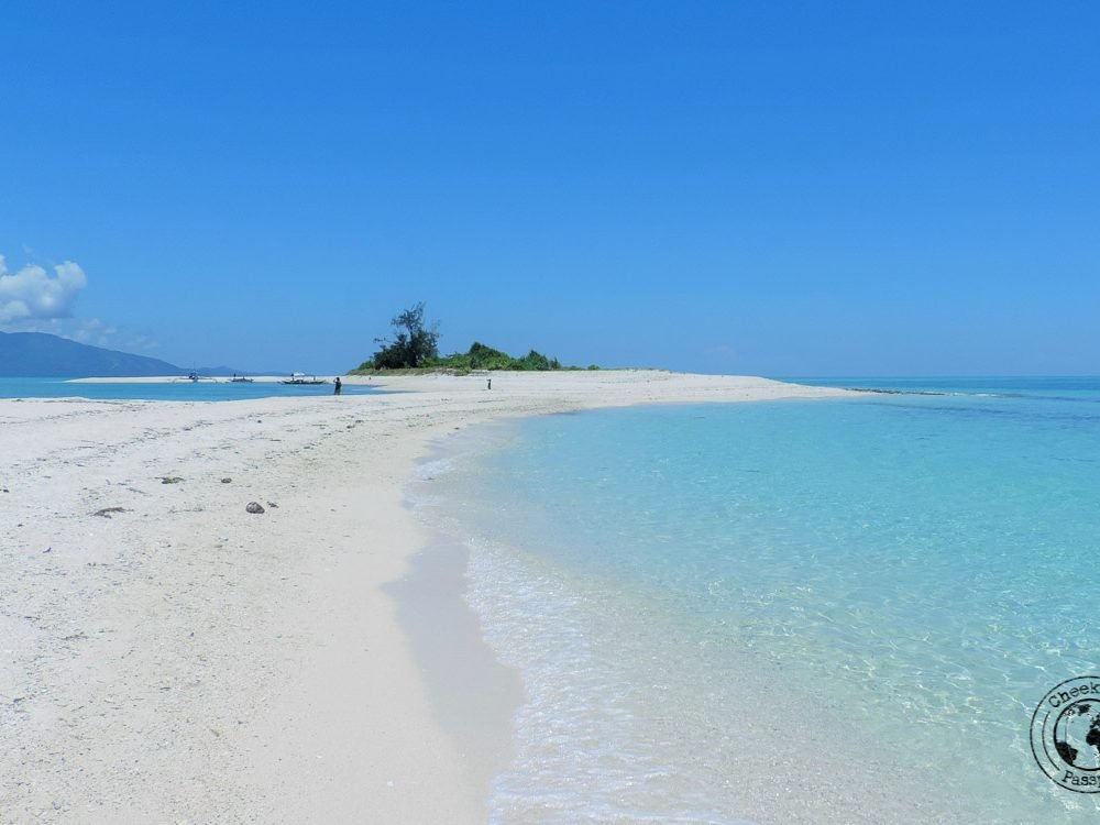 Why We Fell In Love With Sibuyan and Cresta de Gallo Island