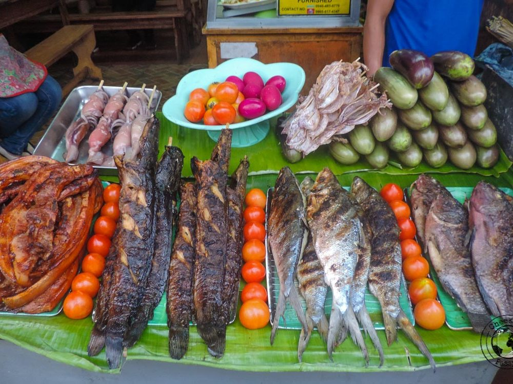 15 Must Try Street Foods In The Philippines