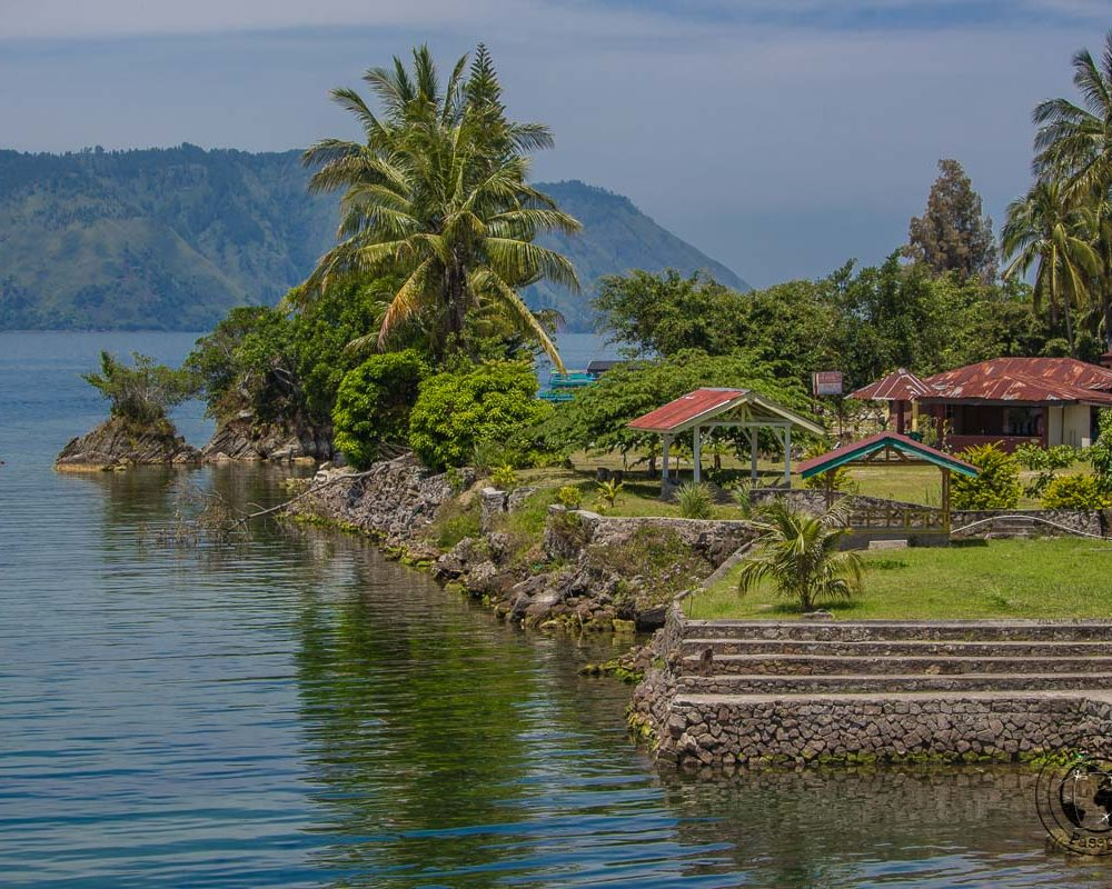 Lake Toba Travel Guide – All About Lake Toba