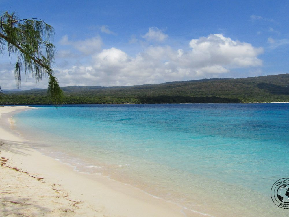 How to Get to Jaco Island in Timor Leste (East Timor) – A Guide