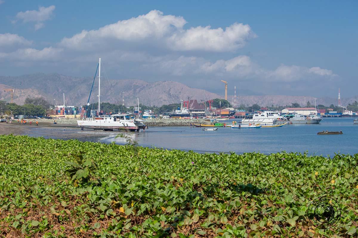 Dili Promenade - What to do in Dili, Timor Leste