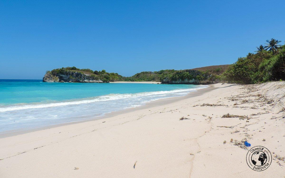 Mariosi - Things to do on Sumba Island Indonesia