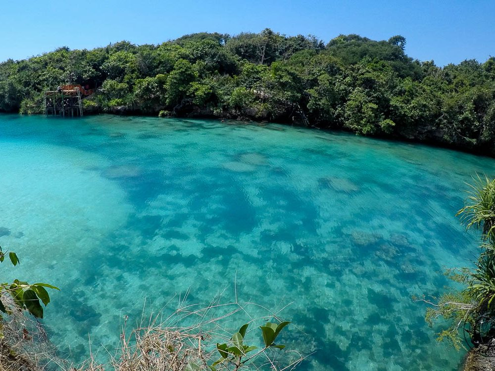 10 Things to do on Sumba Island, Indonesia