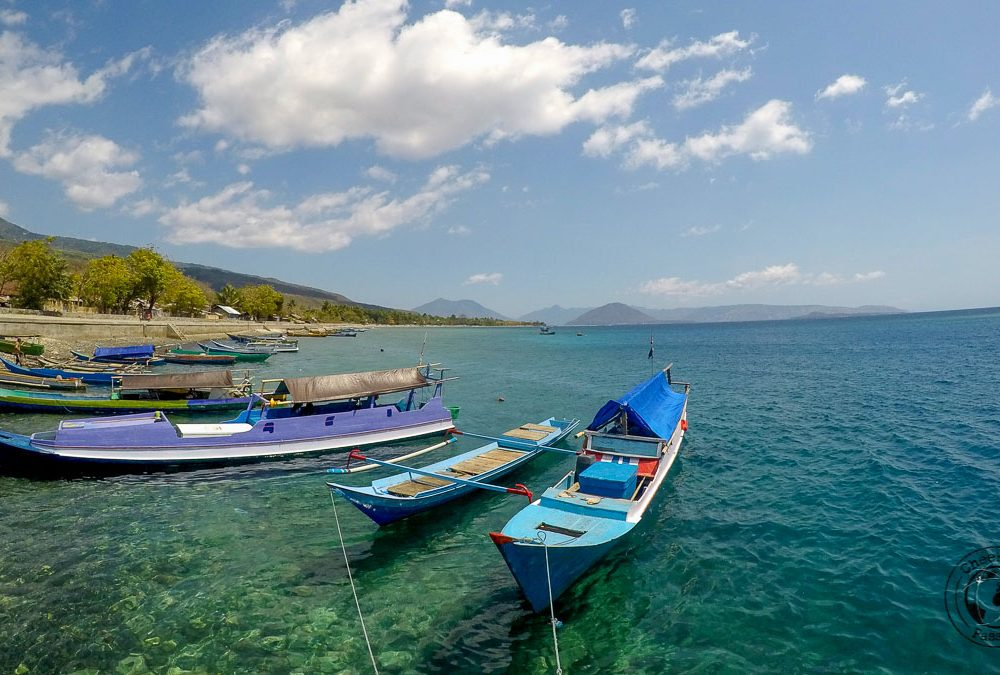 All About Alor Island Indonesia – Exploring the Alor Archipelago