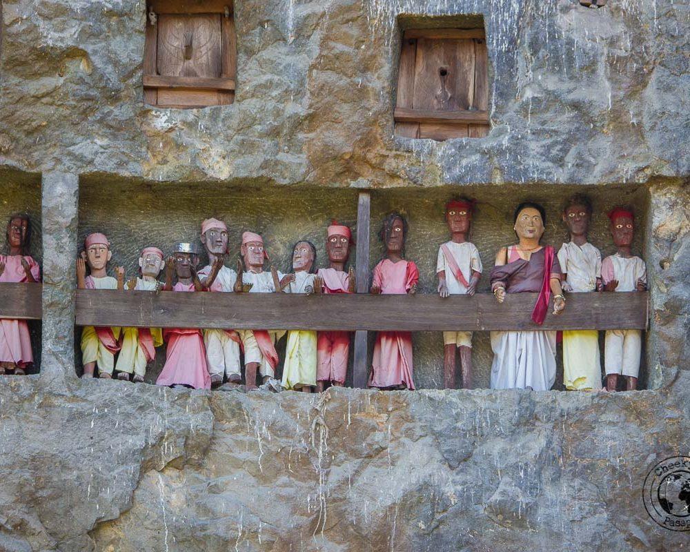 Tana Toraja Indonesia – Living Among the Dead – Visit Toraja