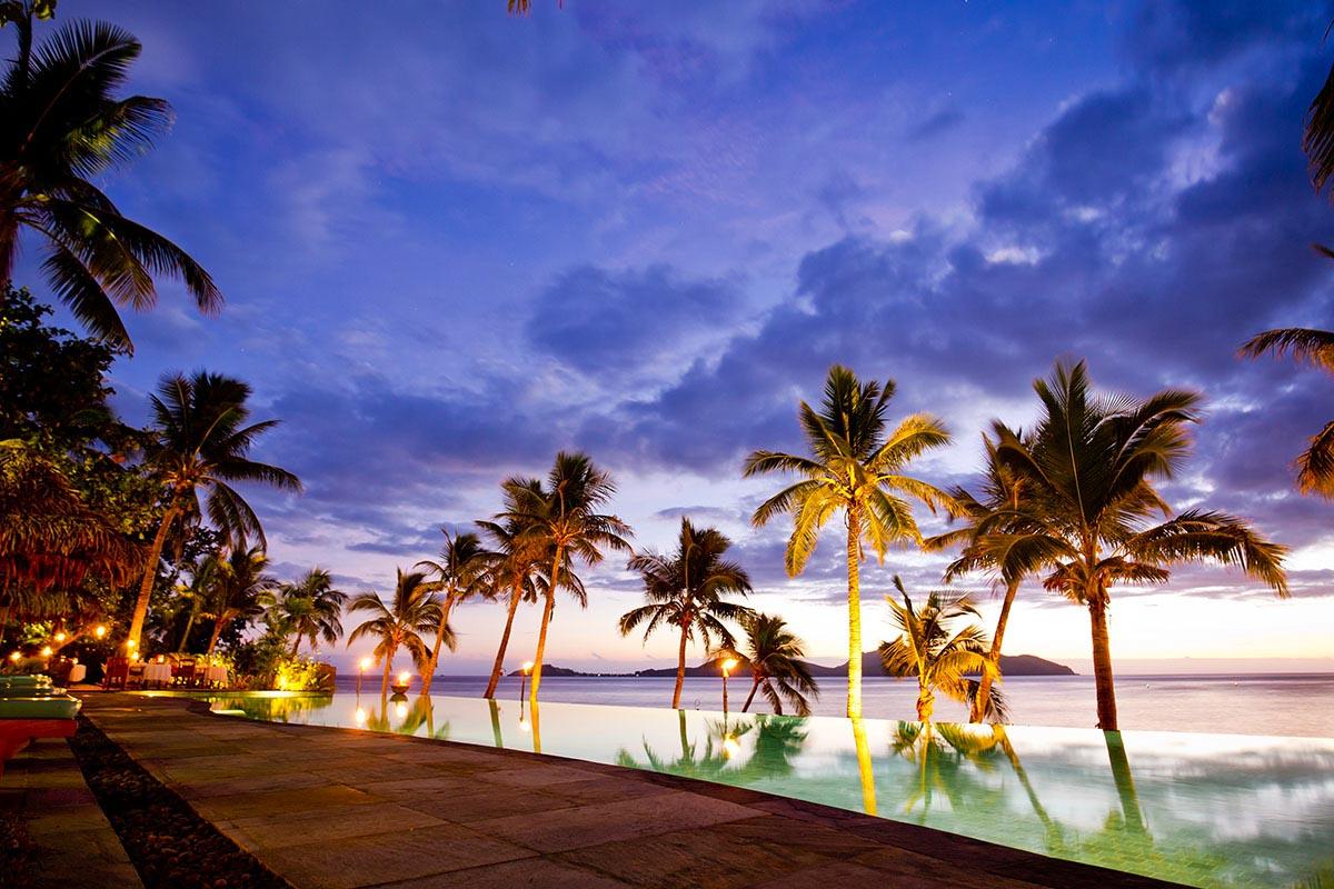 Fiji_DiscoverFamilyTravel - Most Romantic Destinations