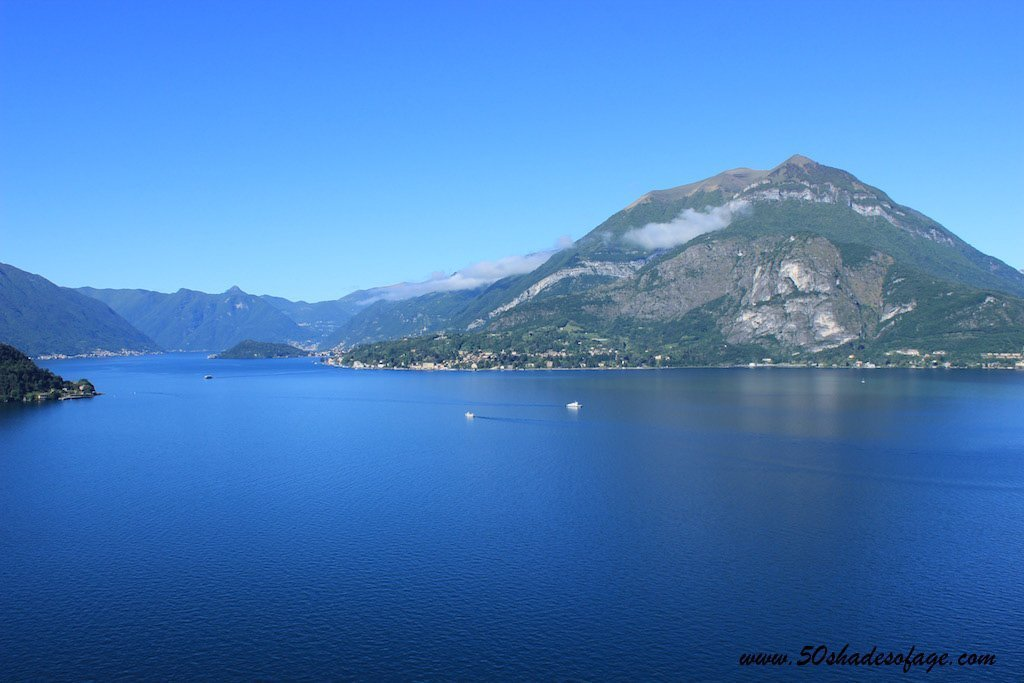 Lake-Como-Views_50shadesofage - Most Romantic Destinations