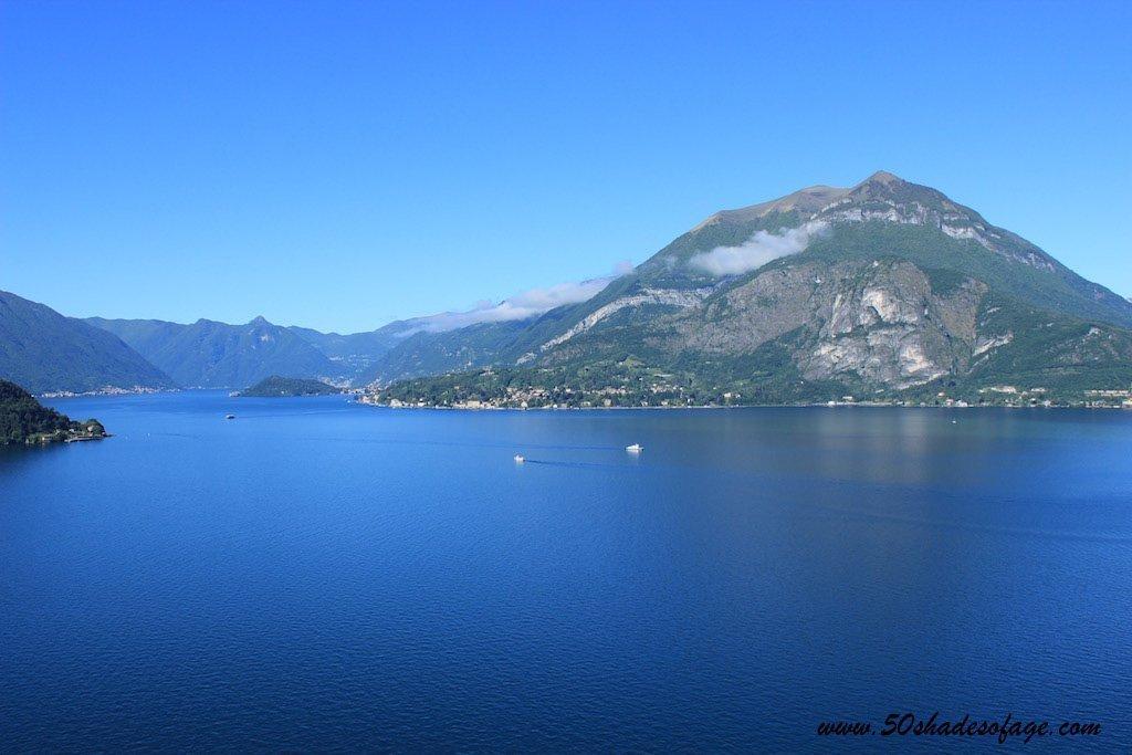 Lake-Como-Views_50shadesofage - Most Romantic Destinations