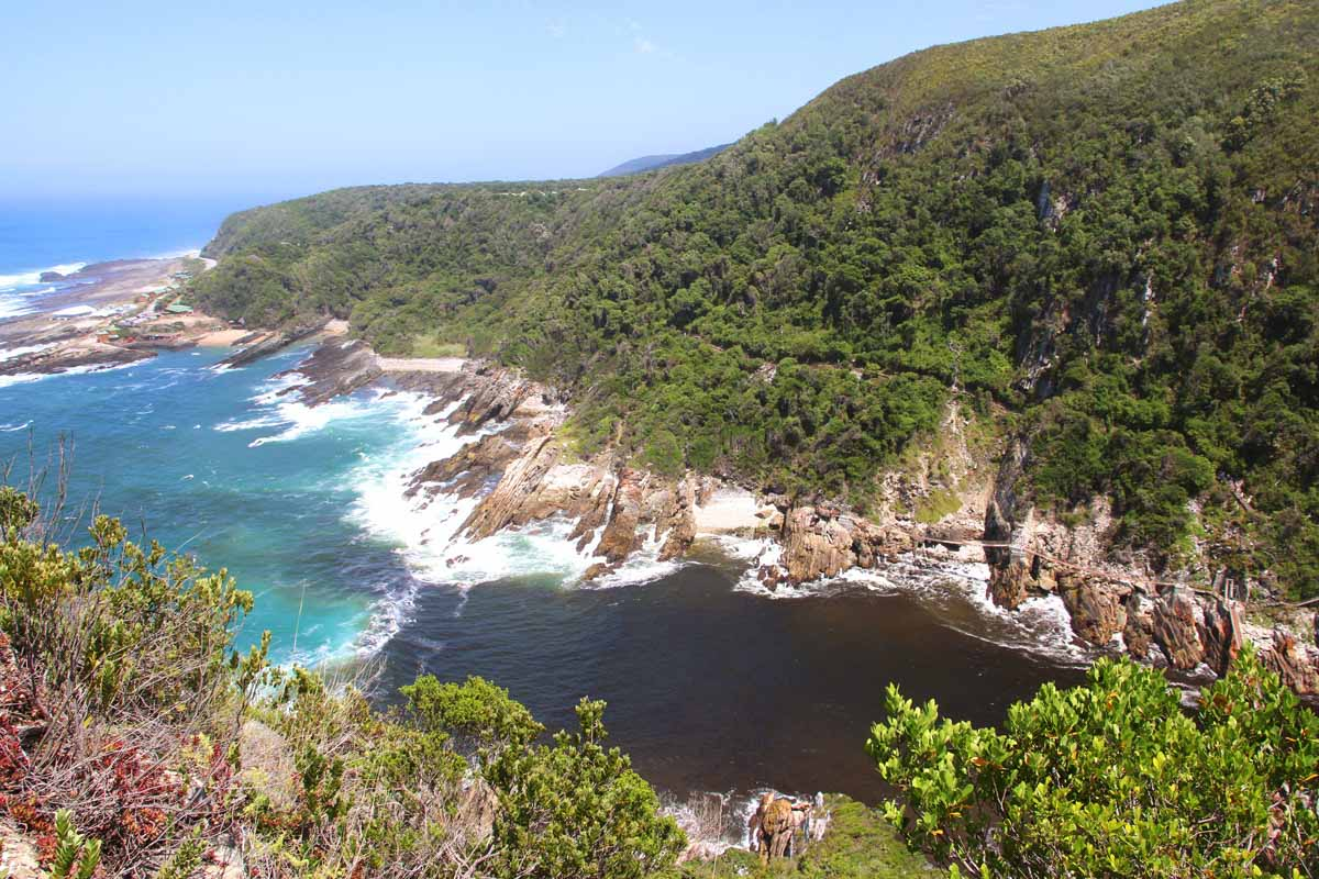 Romantic-places-Garden-Route,-South-Africa_StingyNomads - Most Romantic Destinations
