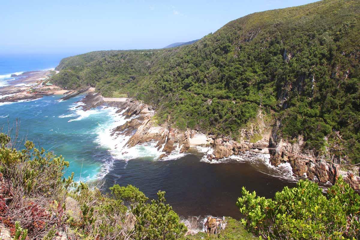 Romantic-places-Garden-Route,-South-Africa_StingyNomads - Most Romantic Destinations