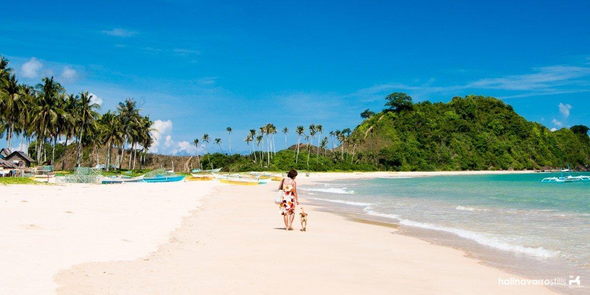 TaraLetsAnywhere_ElNido - Most Romantic Destinations