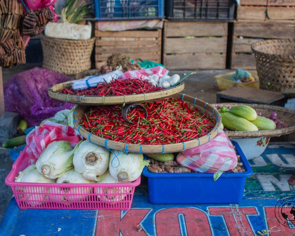 Travel Expenses in Indonesia – Indonesia Travel