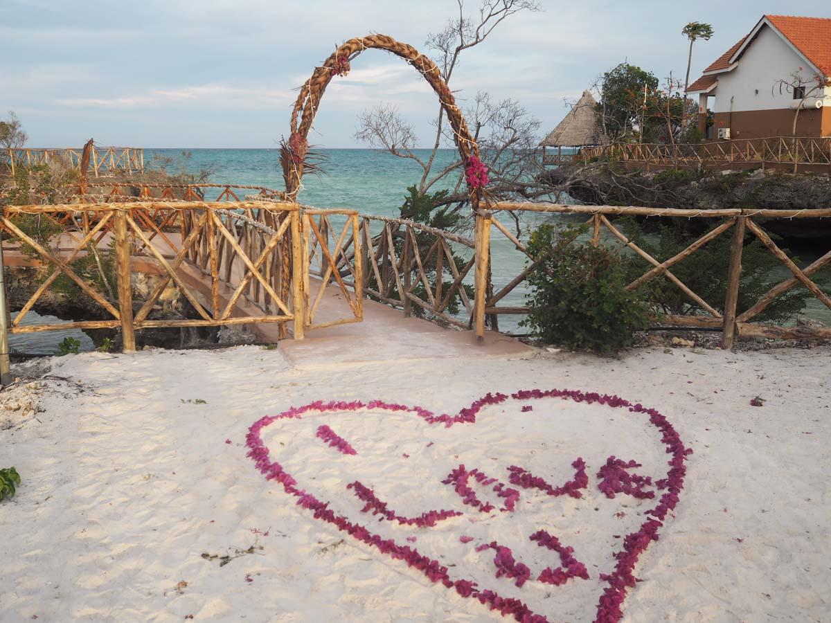 Zanzibar1_thefashionmatters - Most Romantic Destinations