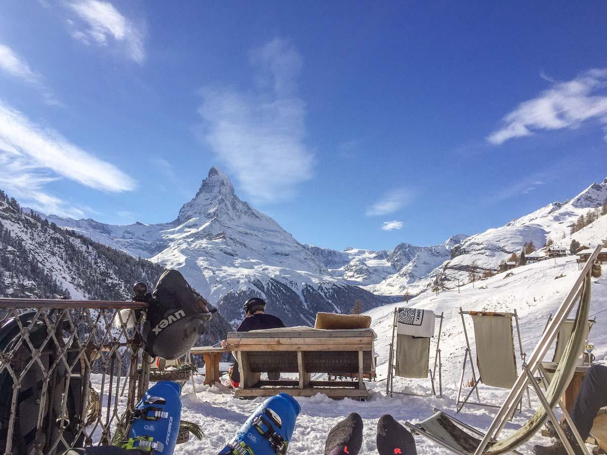 Zermatt2_Apairofpassports - Most Romantic Destinations