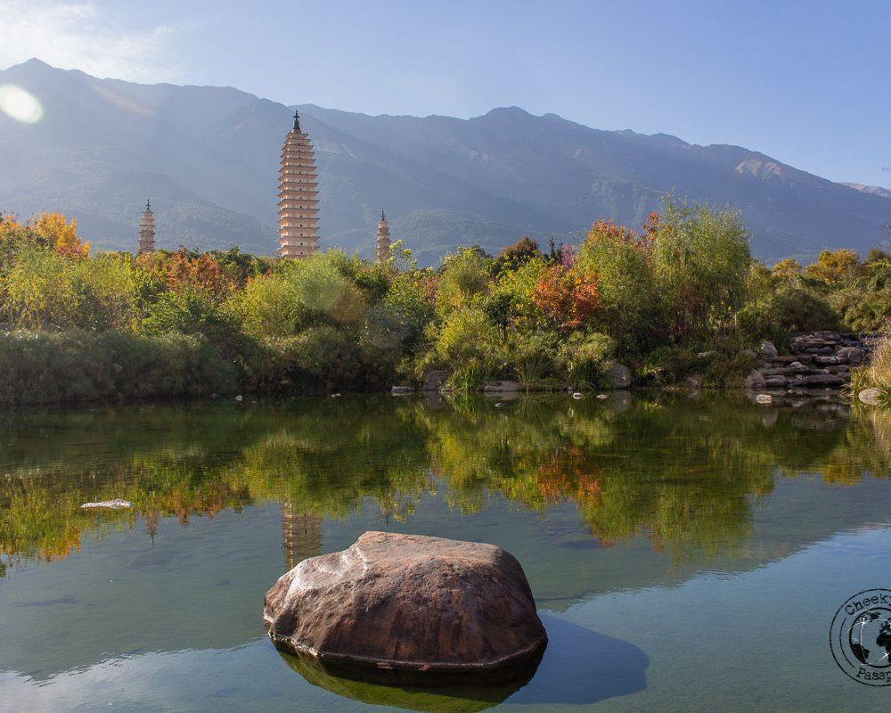 A two-week Yunnan Itinerary – Yunnan Trekking and Travel
