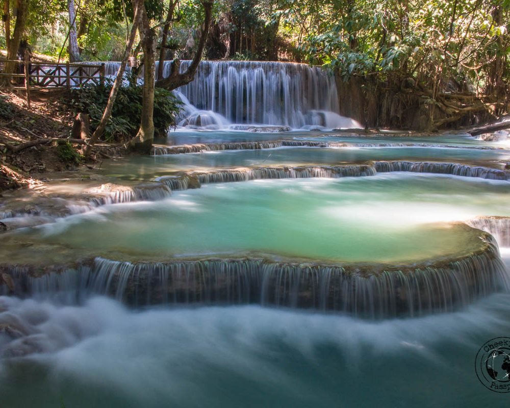 12 Things to do When Backpacking in Laos