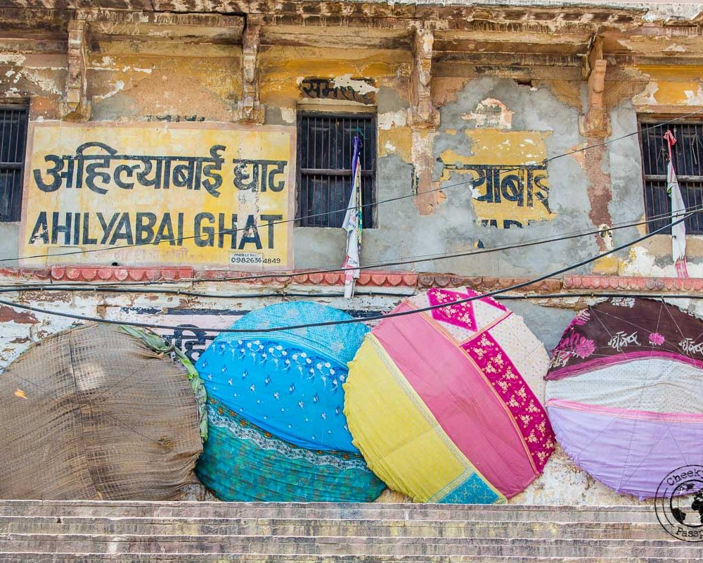 The Best Places to Visit in Varanasi – A Guide to the Holy City