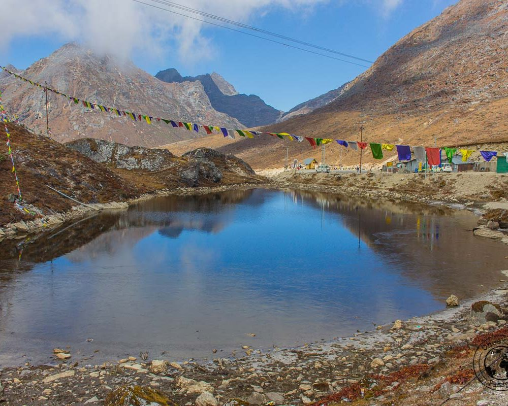 Guide to Tawang Monastery, Sela Pass and other Places to Visit in Tawang