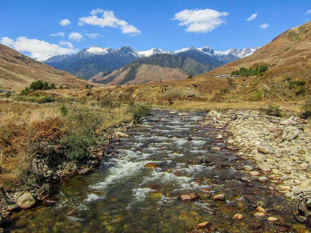 Experience Mechuka – A Travel Guide to Mechuka, Arunachal Pradesh