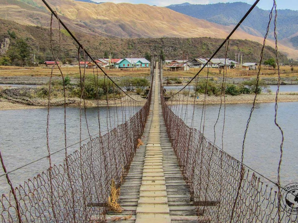 Places to Visit in Arunachal Pradesh – Arunachal Pradesh Itinerary
