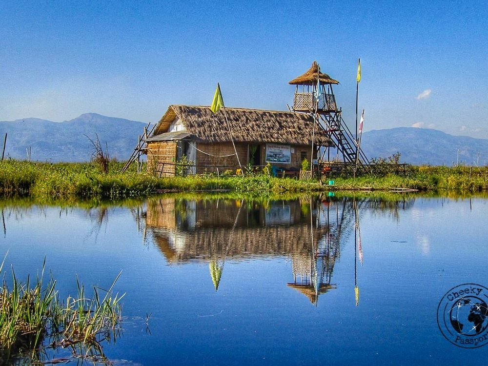 Ultimate North East India Travel Guide and North East India itinerary