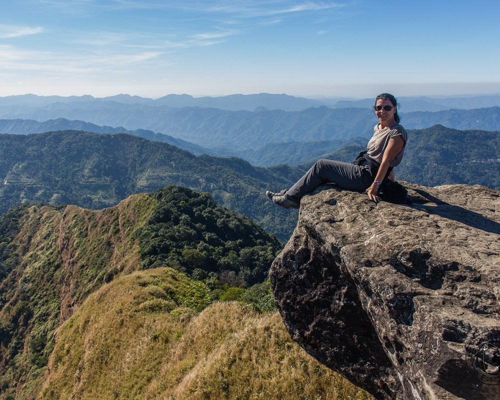 Places to Visit in Mizoram – Day Trips from Aizawl