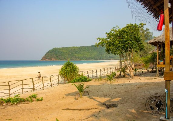 Sin Htauk Beach, exploring the beaches of dawei peninsula