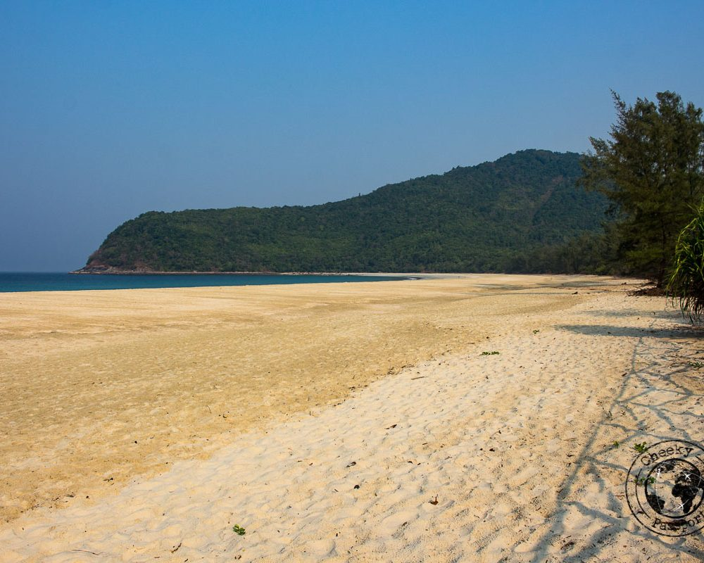 Southern Myanmar Itinerary – Exploring Myanmar Off the Beaten Track