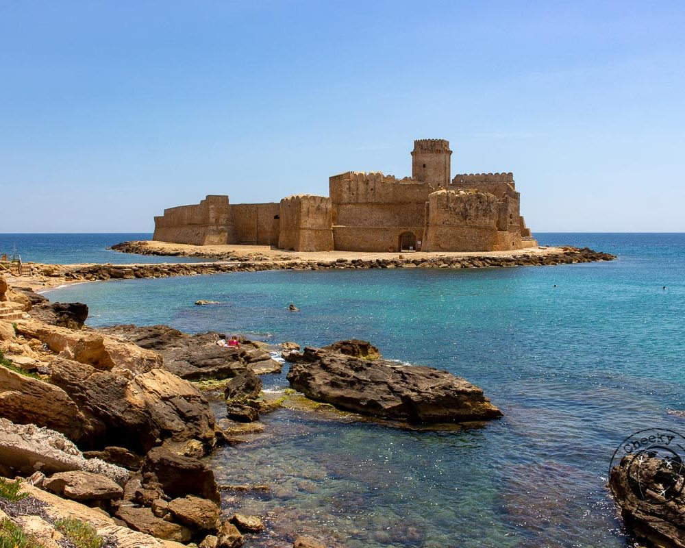 A Guide to the Best Things to do in Crotone, Calabria
