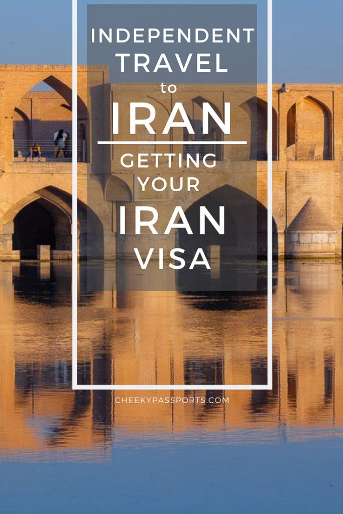 #Independent #travel to Iran and a #guide to getting your #Iran visa, with advice about practical aspects of #traveling in Iran. #irantravel #discoveriran #everydayiran #irantourist #iranissafe