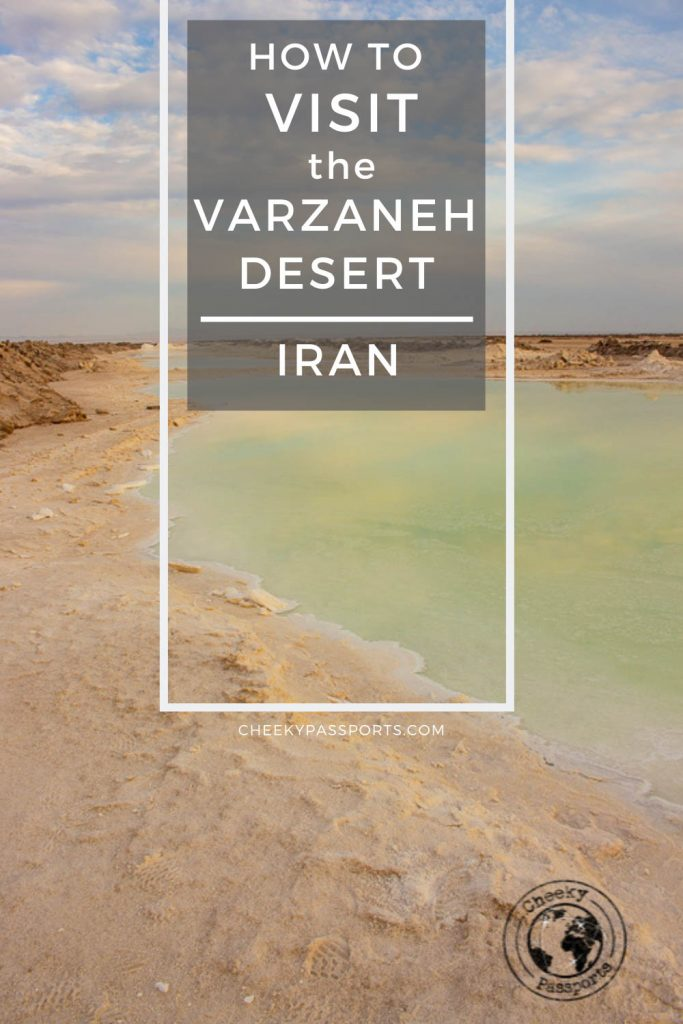 The #Varzaneh #desert is a #spectacular area of silent golden #sand #dunes, a very accessible desert in #Iran due to its proximity to #Isfahan #irantravel #iranissafe #toptouristattractions #tourism #travel #travelstoke #offthebeat #iran #attractions #worldheritage